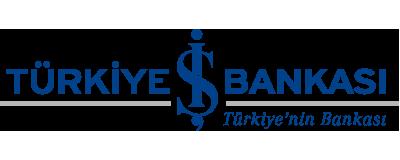 Türkiye İş Bankası Banka Entegrasyonu