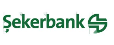 Şekerbank Banka Entegrasyonu